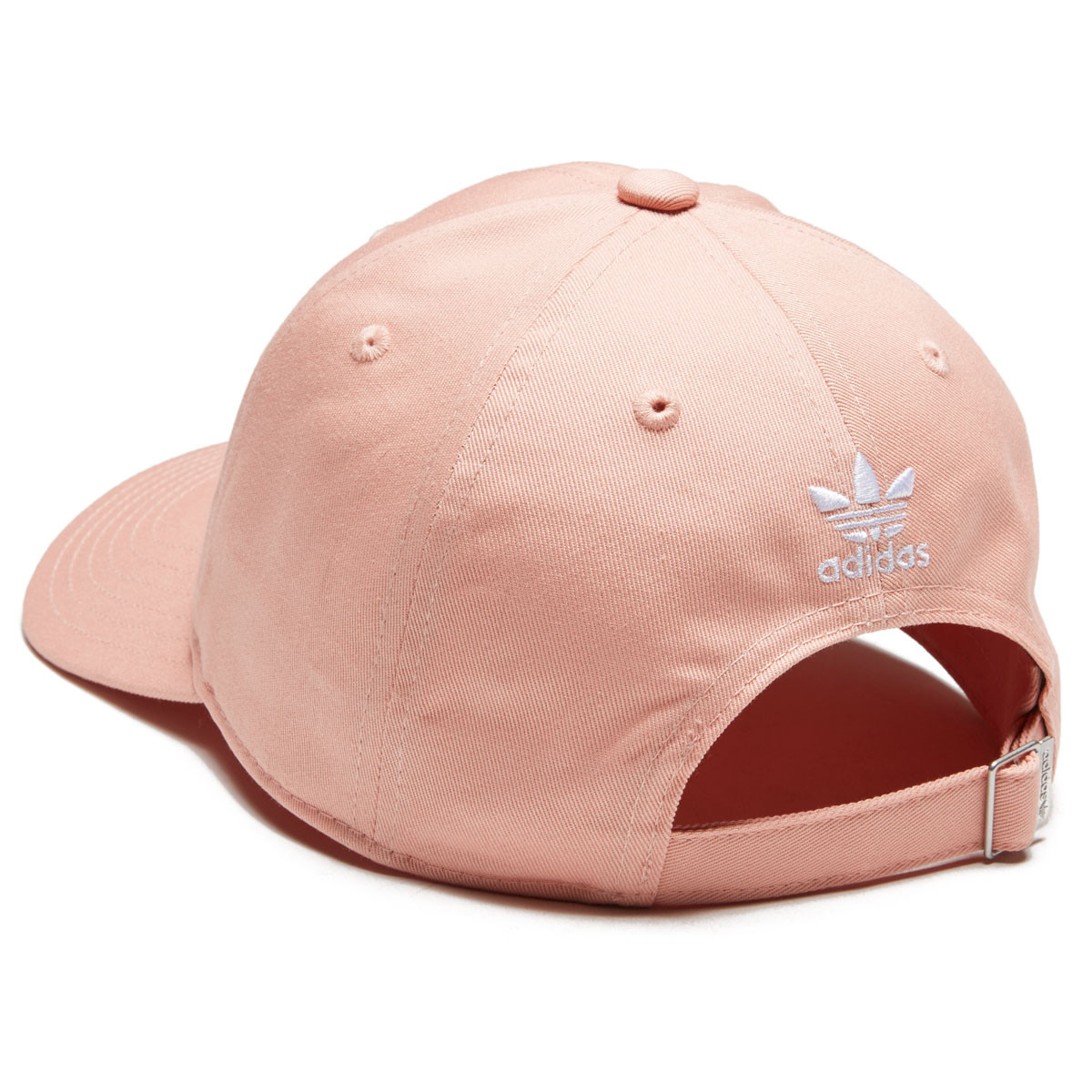 892776099 Adidas Womens Originals Relaxed Outline Hat