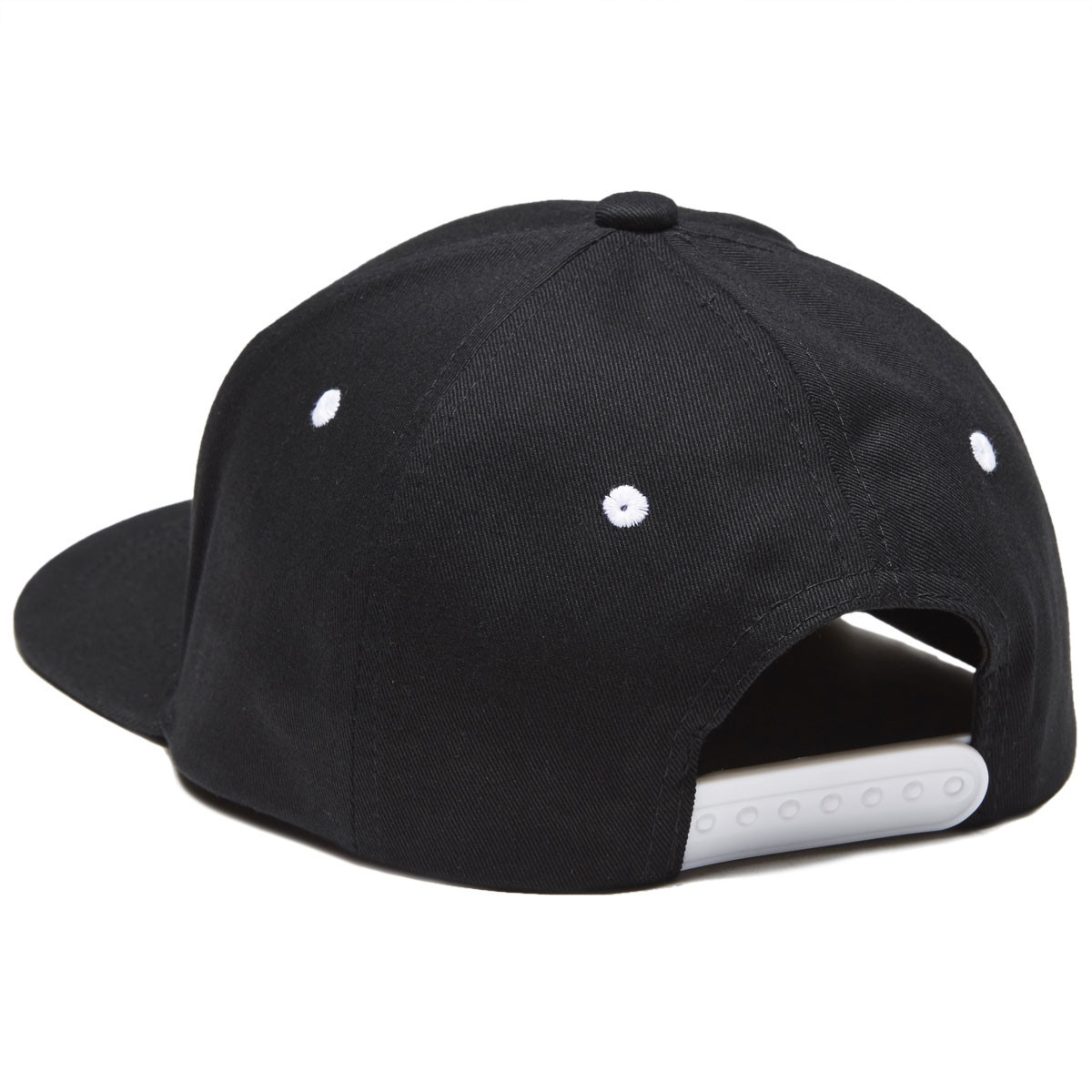 aa3499c6f1 Kappa Authentic Bzadem Hat
