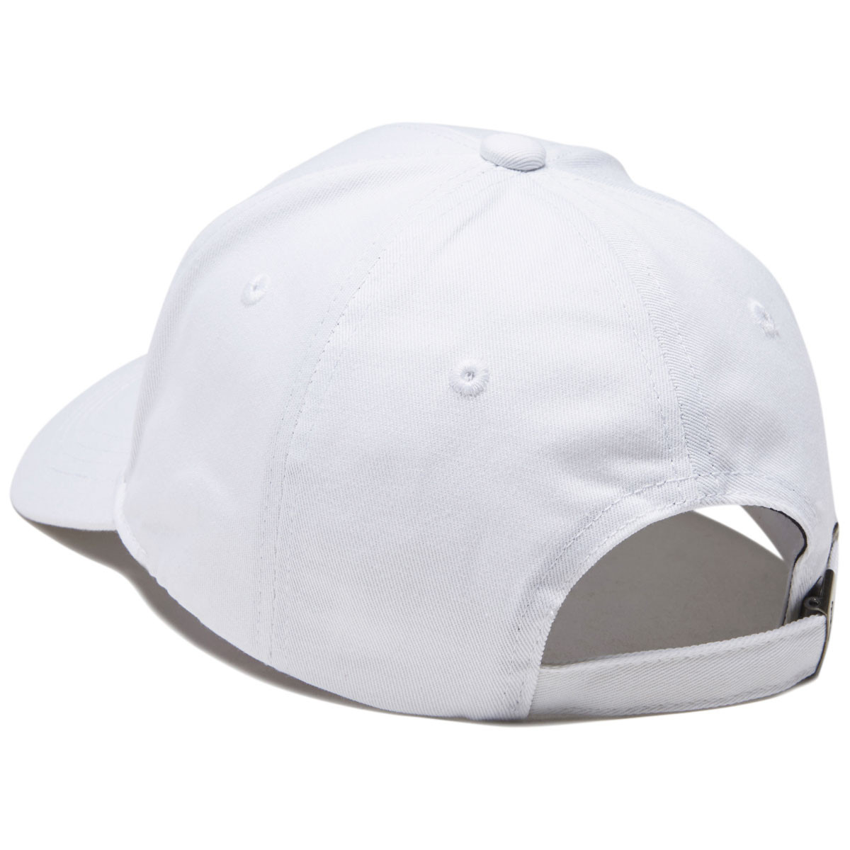 5fab76c57c Kappa Authentic Bzaftan Hat