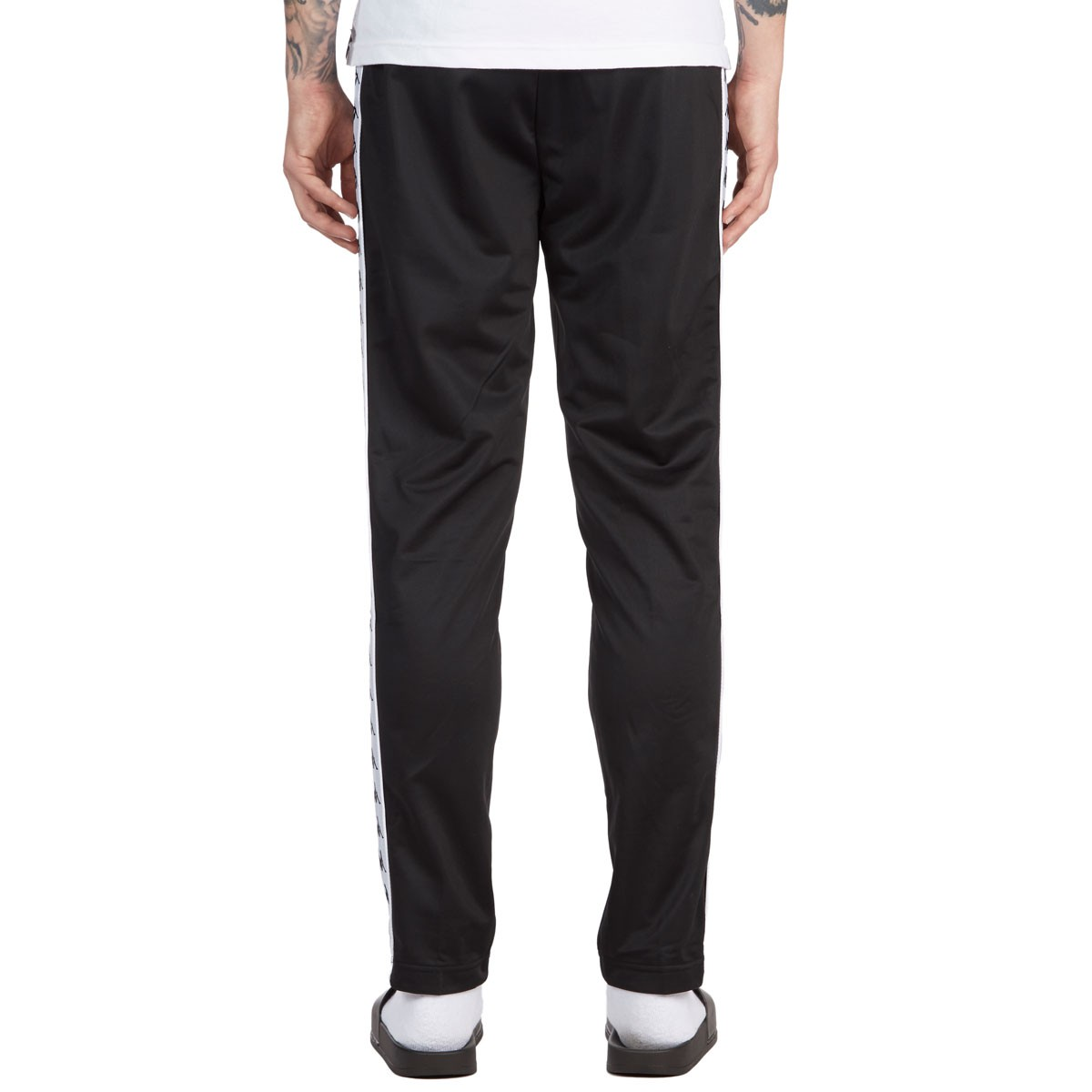 b54c1f5f31 Kappa 222 Banda Astoria Slim Pants