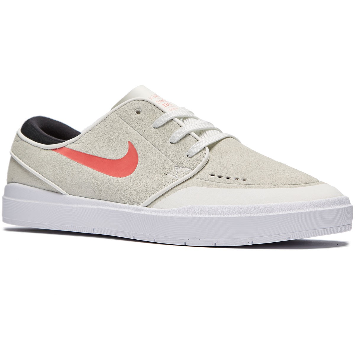 new product 36428 4f062 Nike SB Stefan Janoski Hyperfeel XT Shoes