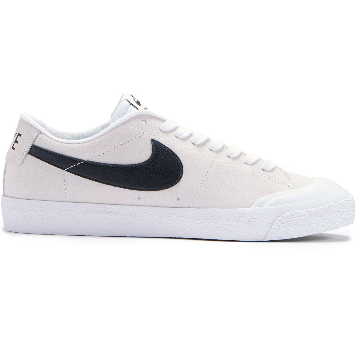 los angeles bf53c c9a8e Nike SB Air Zoom Blazer Low XT Shoes