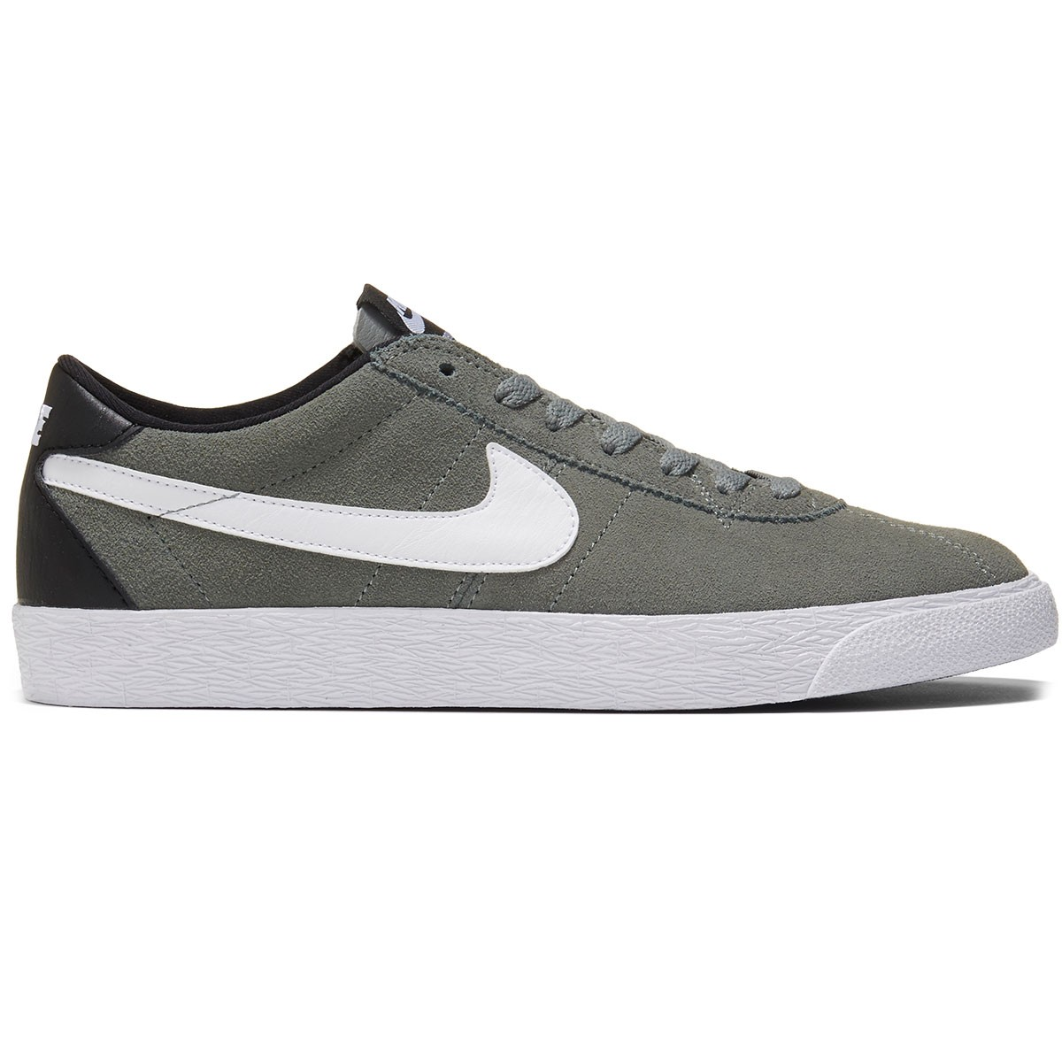 detailed images website for discount official shop Nike SB Zoom Bruin Shoes