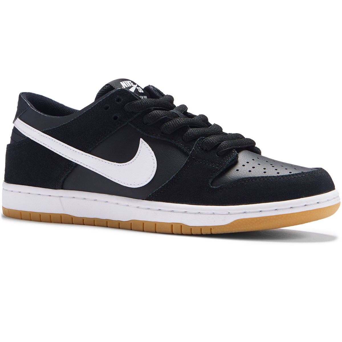 timeless design a8eed 03d15 Nike Dunk Low Pro SB Shoes