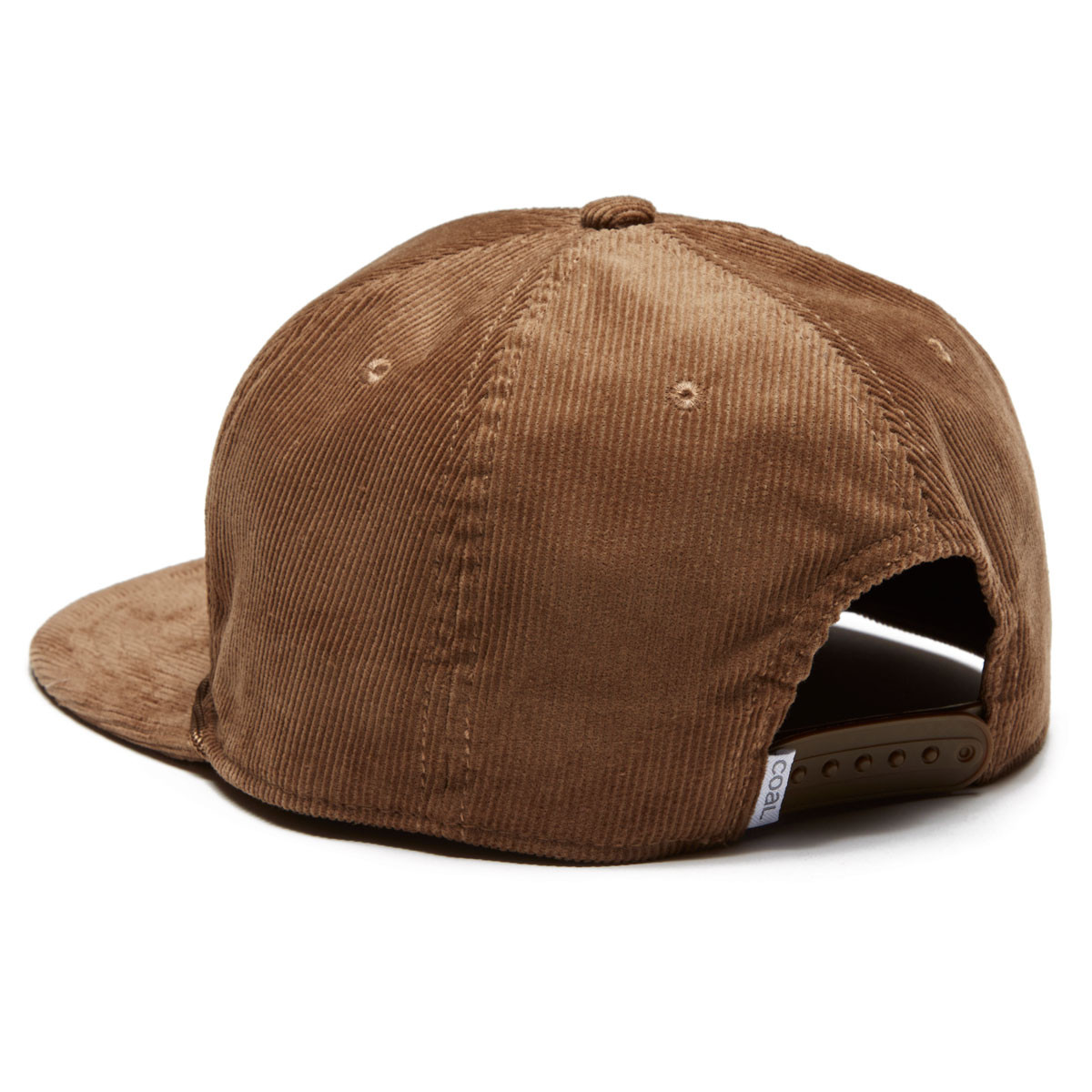 Coal The Wilderness Hat - Light Brown (Duck) e326f5dde94d