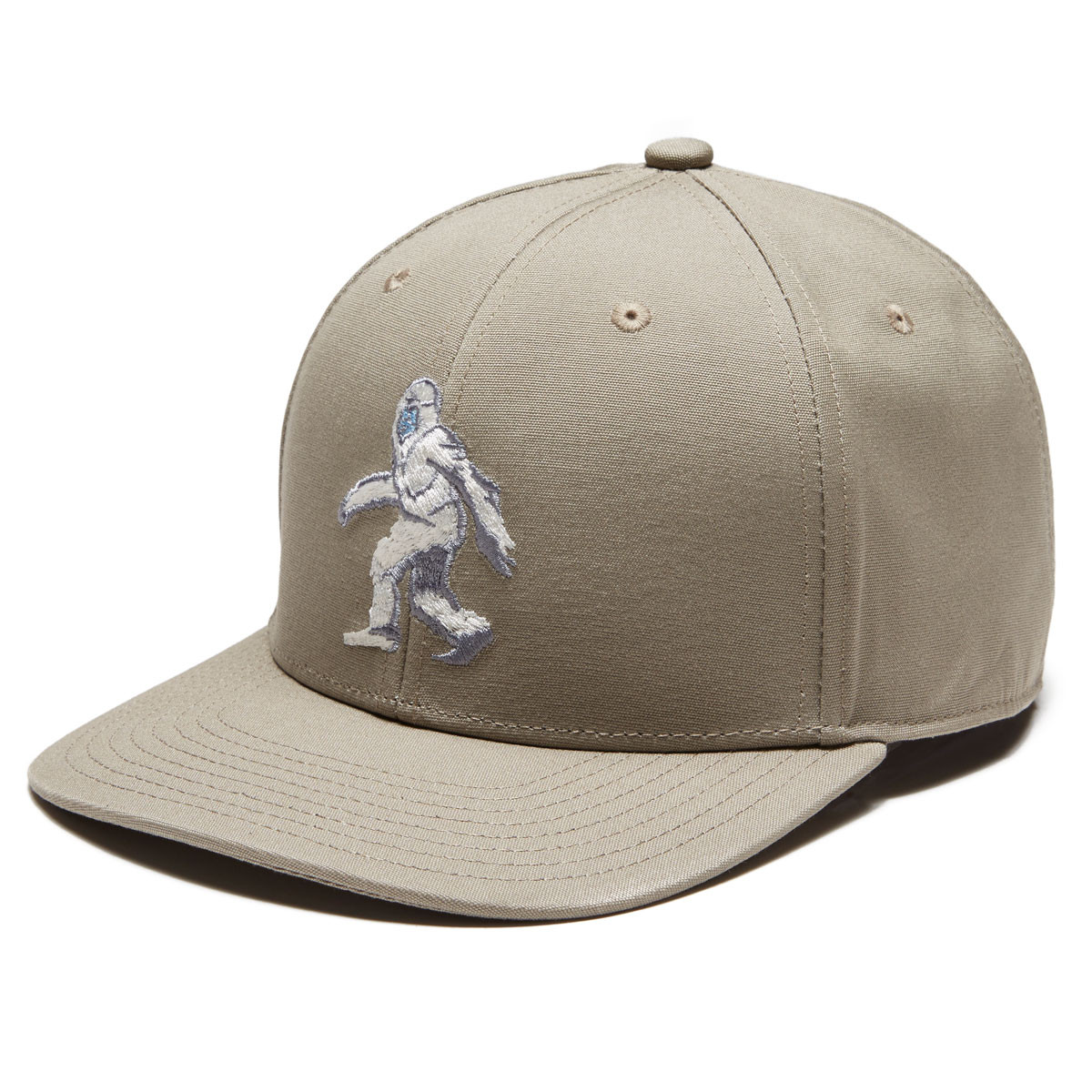 a4194d1d5f3 Coal The Lore Hat - Khaki