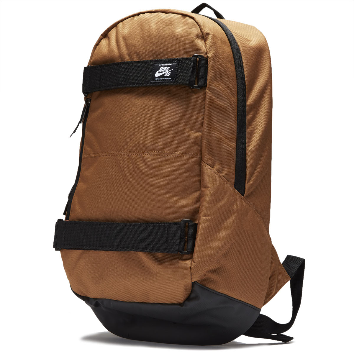 d5046417a55c Nike SB Courthouse Backpack - Ale Brown Black White