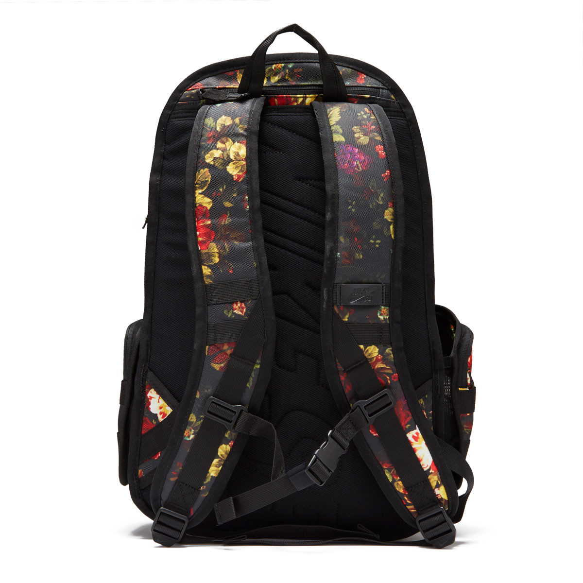 look out for cheapest price new collection Nike SB RPM Graphic Backpack - Black/Black/Black