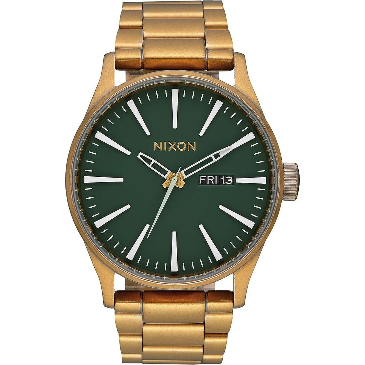watch nixon pointe library of sandi sentry collections virtual watches