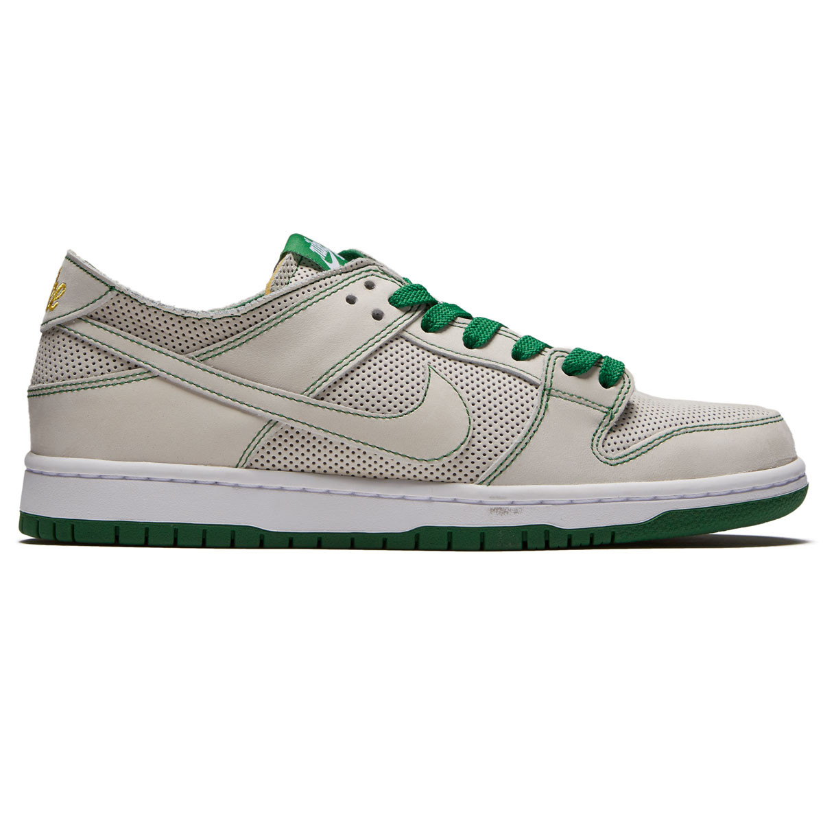 reputable site 997f2 ce7ff Nike SB Zoom Dunk Low Pro Decon Ishod Wair Shoes