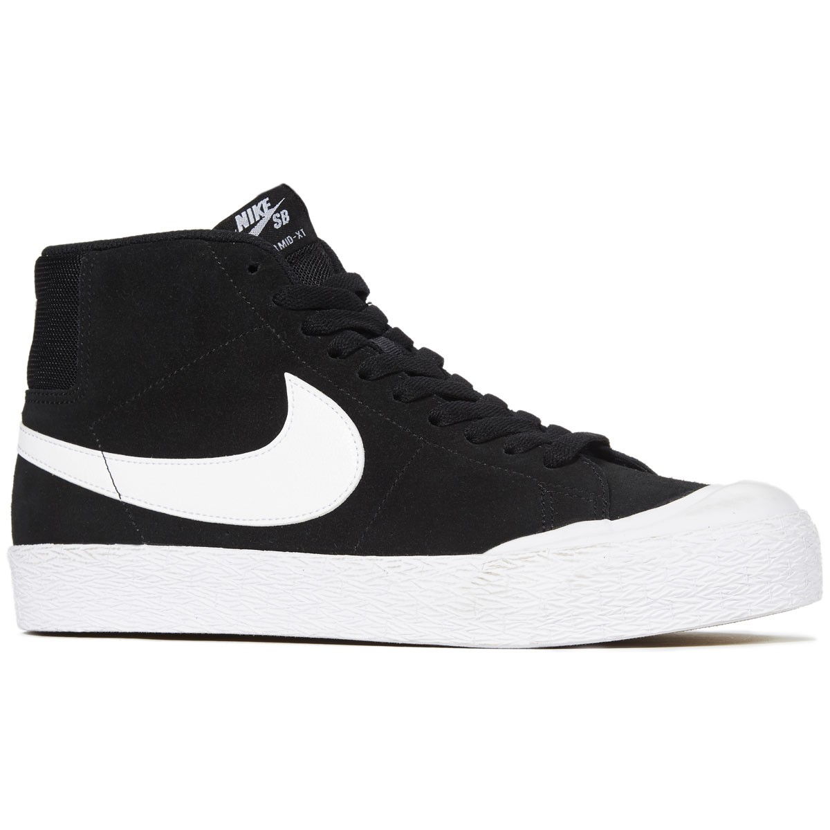 nike sb zoom blazer mid xt shoes. Black Bedroom Furniture Sets. Home Design Ideas