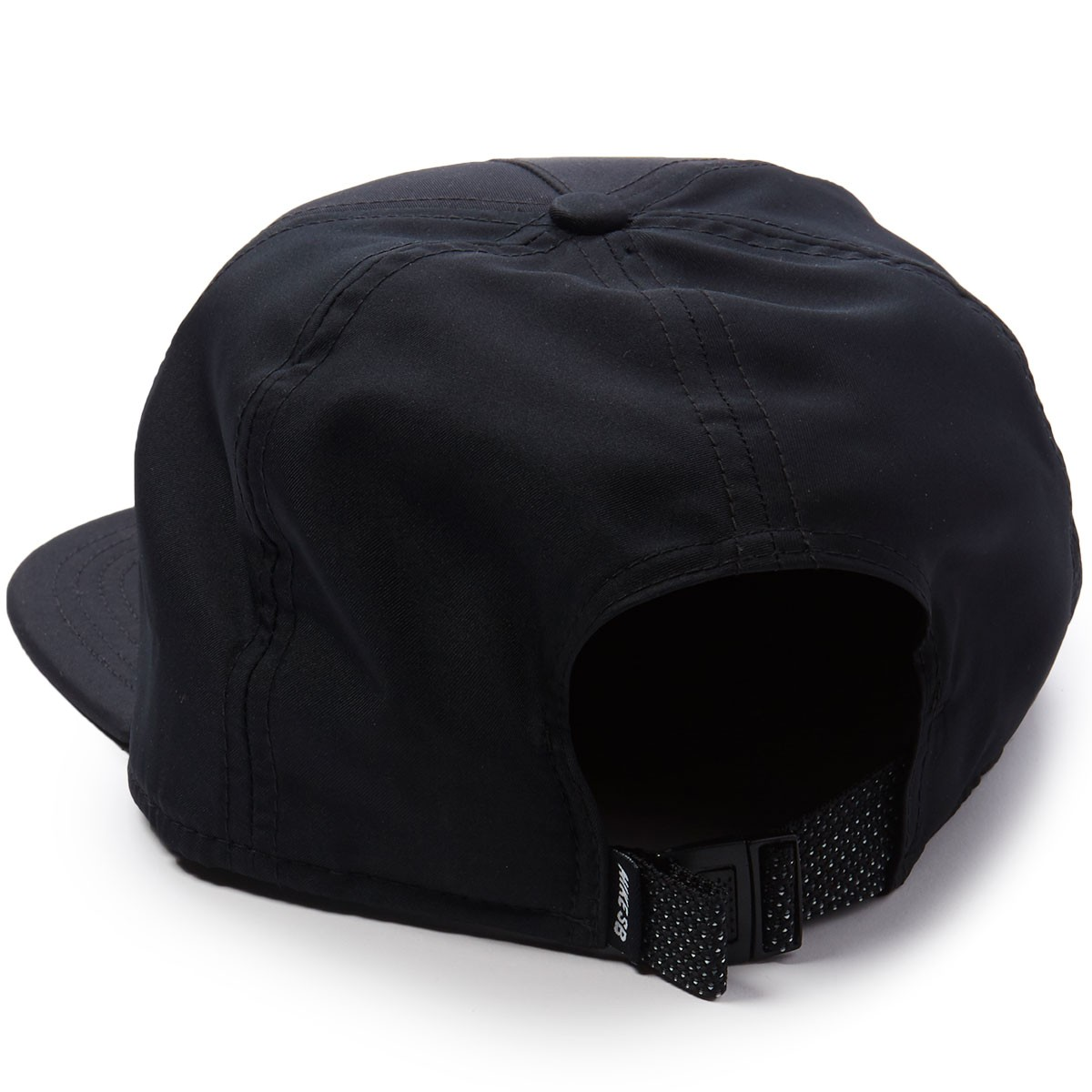 abe19f62dd1 Nike SB Dry Hat - Black Black Dark Antique Black