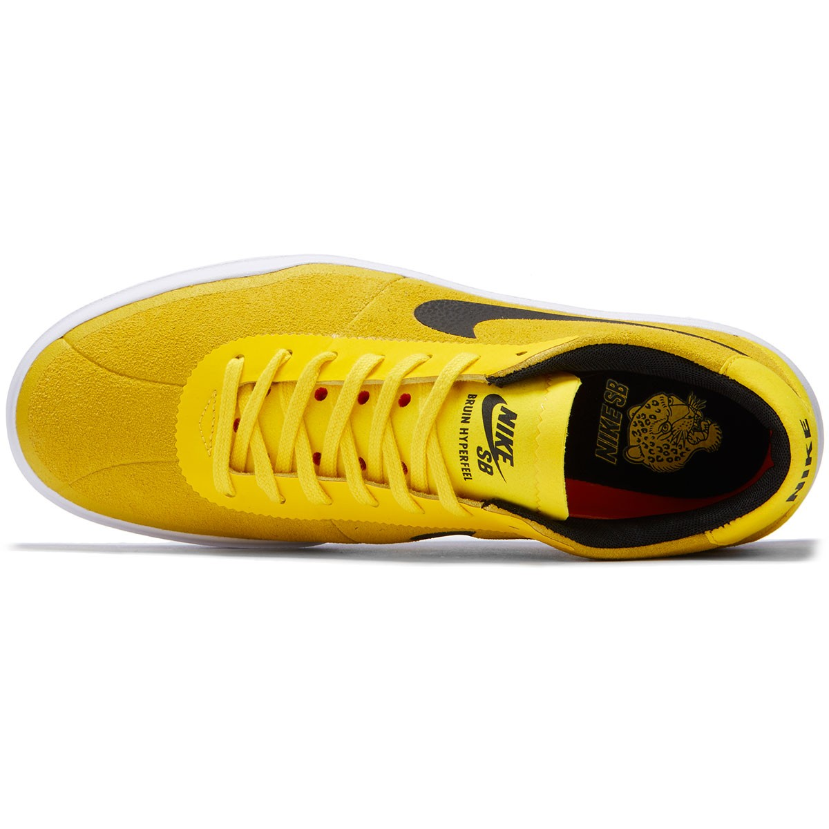 Brian Anderson Nike Shoes