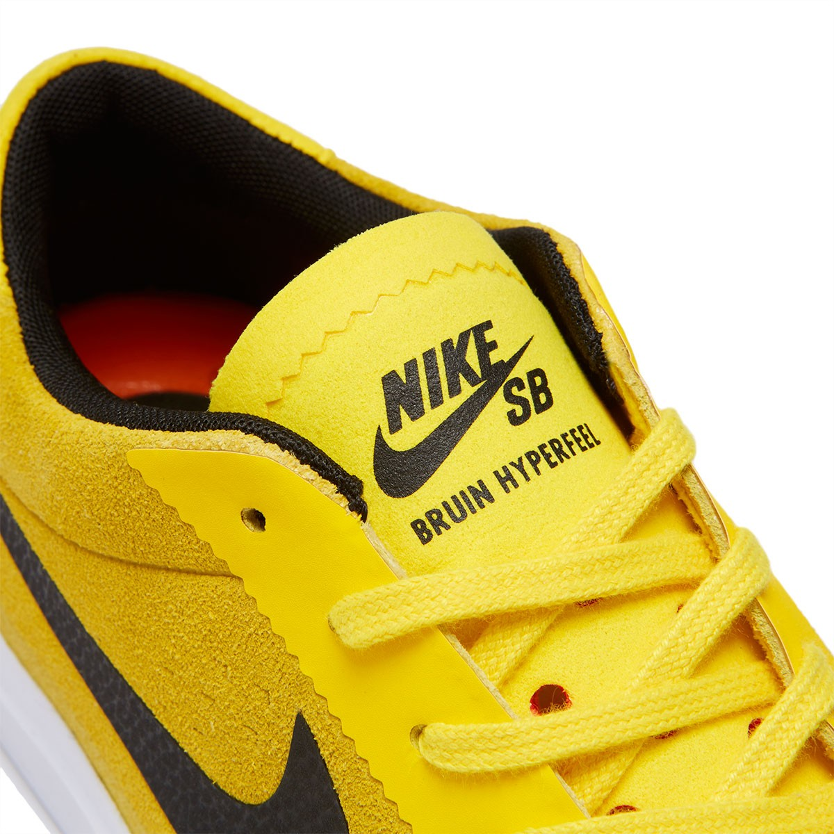 nike sb brian anderson bruin hyperfeel shoes. Black Bedroom Furniture Sets. Home Design Ideas