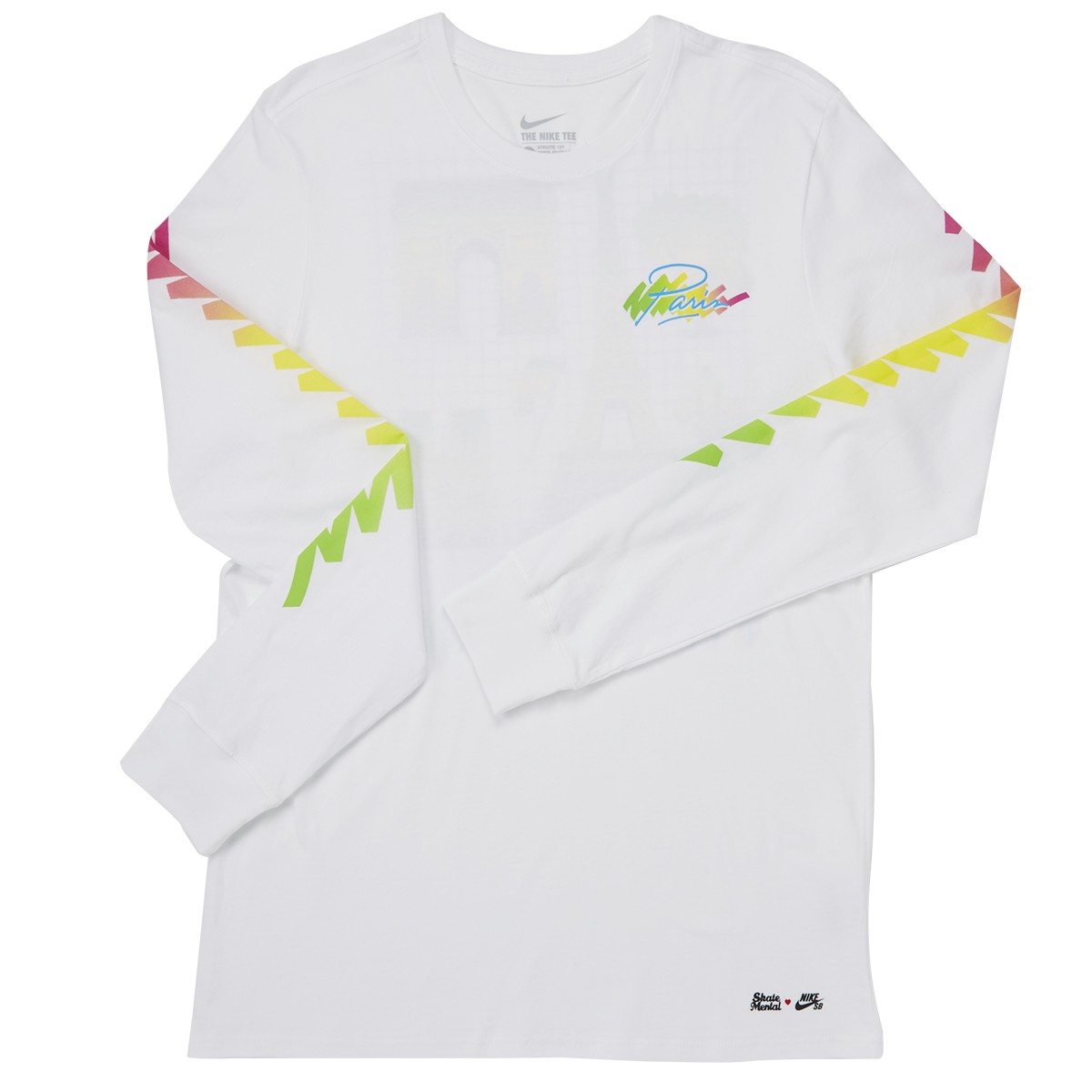 b738abce Nike Sb Cat Scratch T Shirt Uk – EDGE Engineering and Consulting Limited