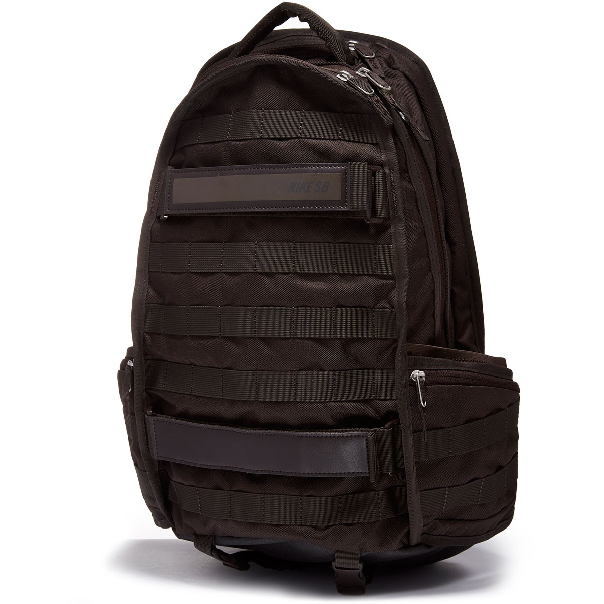 nike sb rpm backpack review