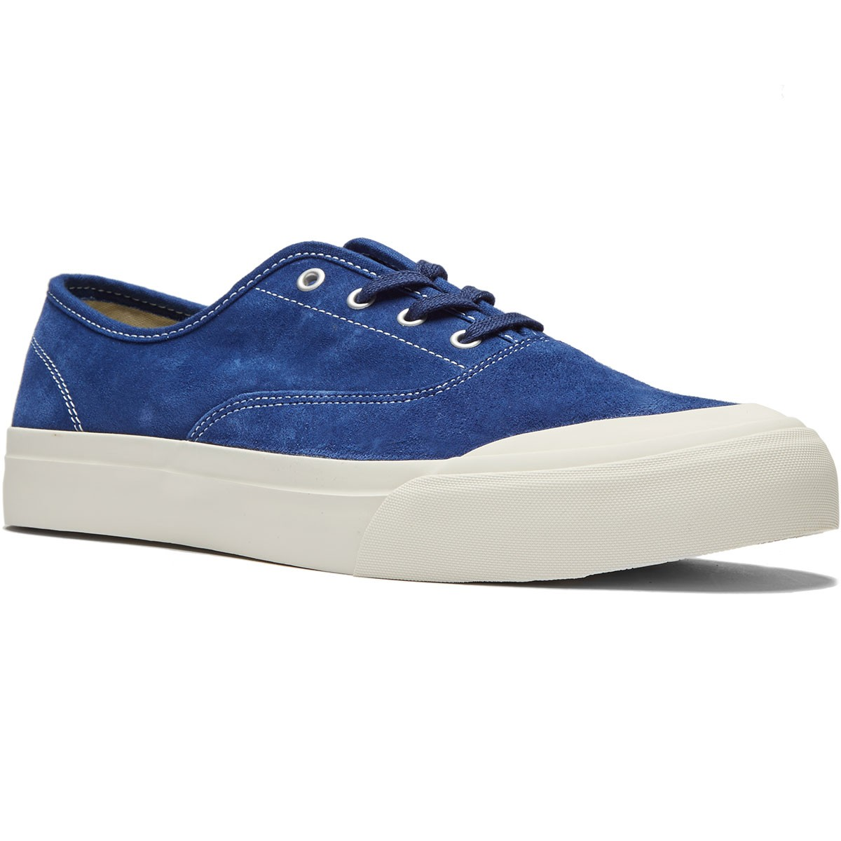 HUF Cromer Shoes - Blue Depths - 8.0