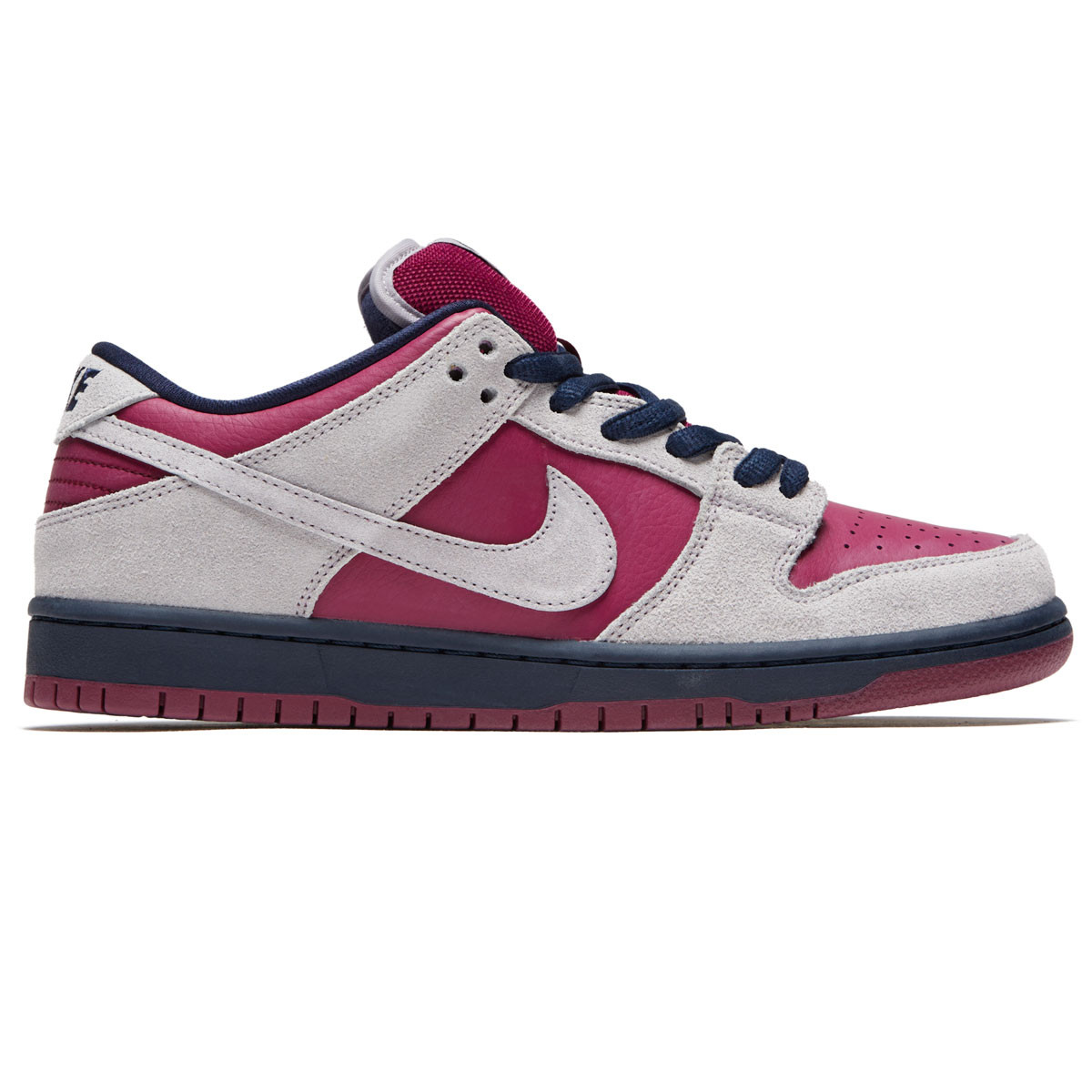 new styles 40363 a1af5 Nike SB Dunk Low Pro Shoes - Atmosphere GreyAtmosphere Grey - 6.0