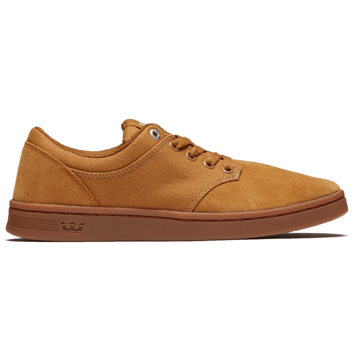 Supra Supra Chino Chino Court Shoes wcYqYrX6