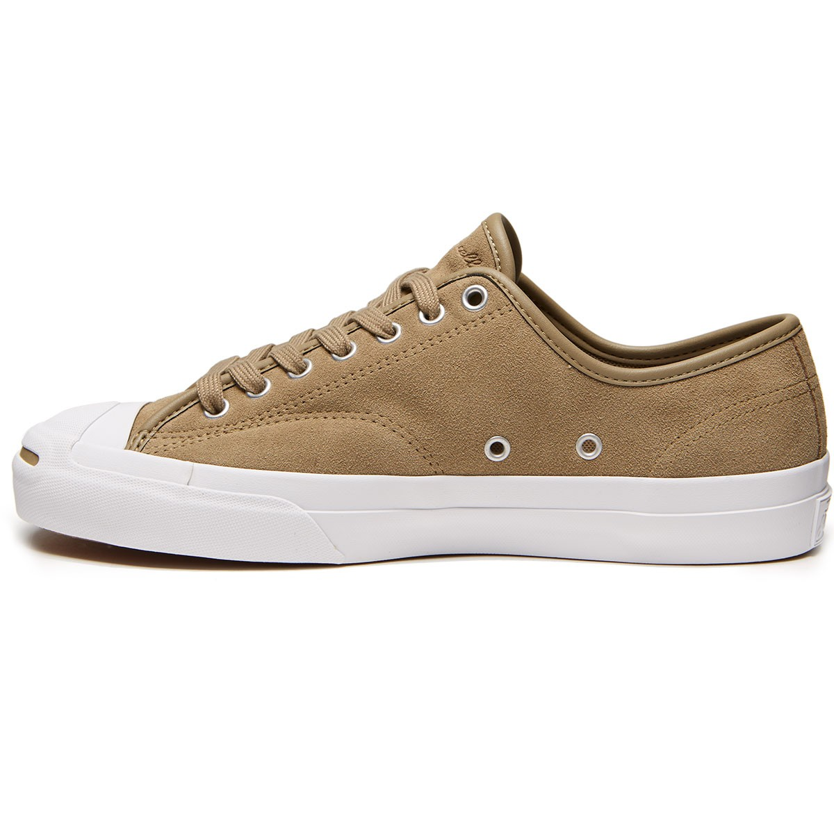 81ab5fe08e1a Converse Jack Purcell Pro Ox Shoes