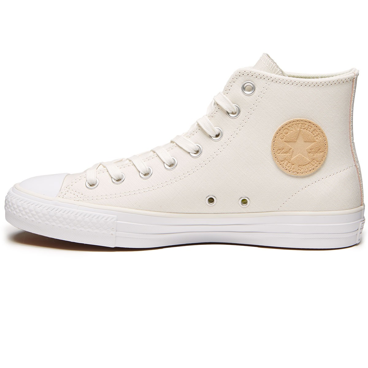 c5260385332e Converse CTAS Pro Suede Backed Twill Shoes