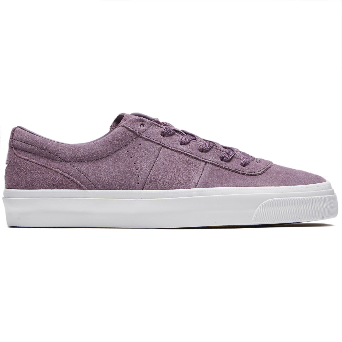 Converse Unisex One Star CC Pro Suede Ox Shoes