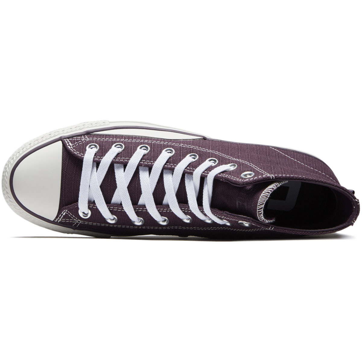 orders cheapest converse low top cons ctas pro ripstop my