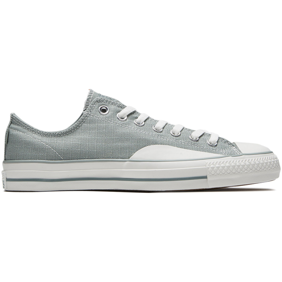 Converse Chuck Taylor All Star Pro Ripstop Ox Shoes