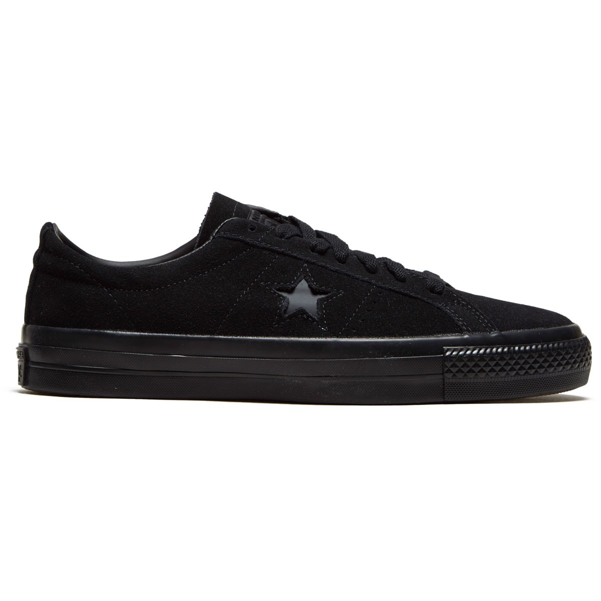 chaussure converse one star