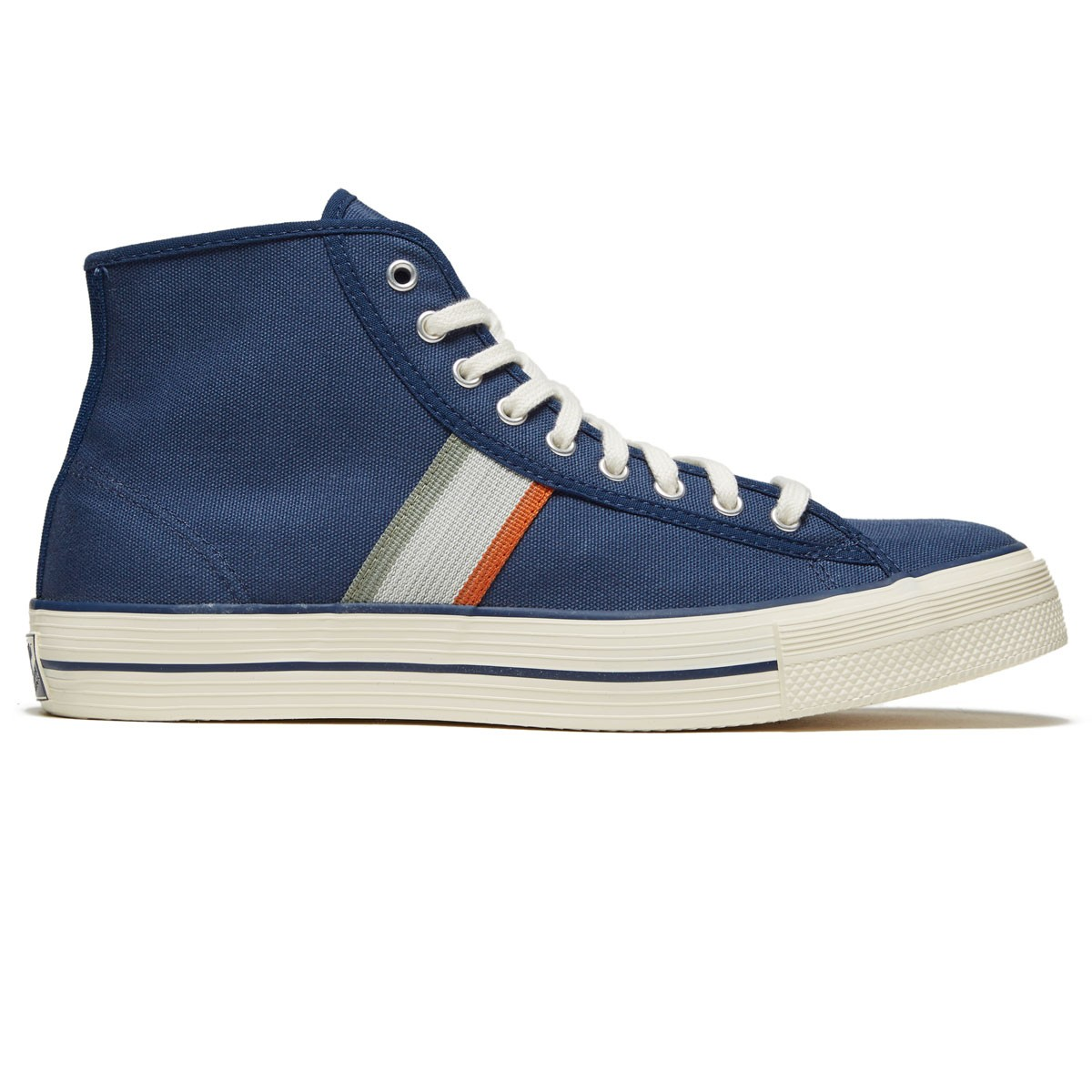 Converse Player LT Hi Shoes