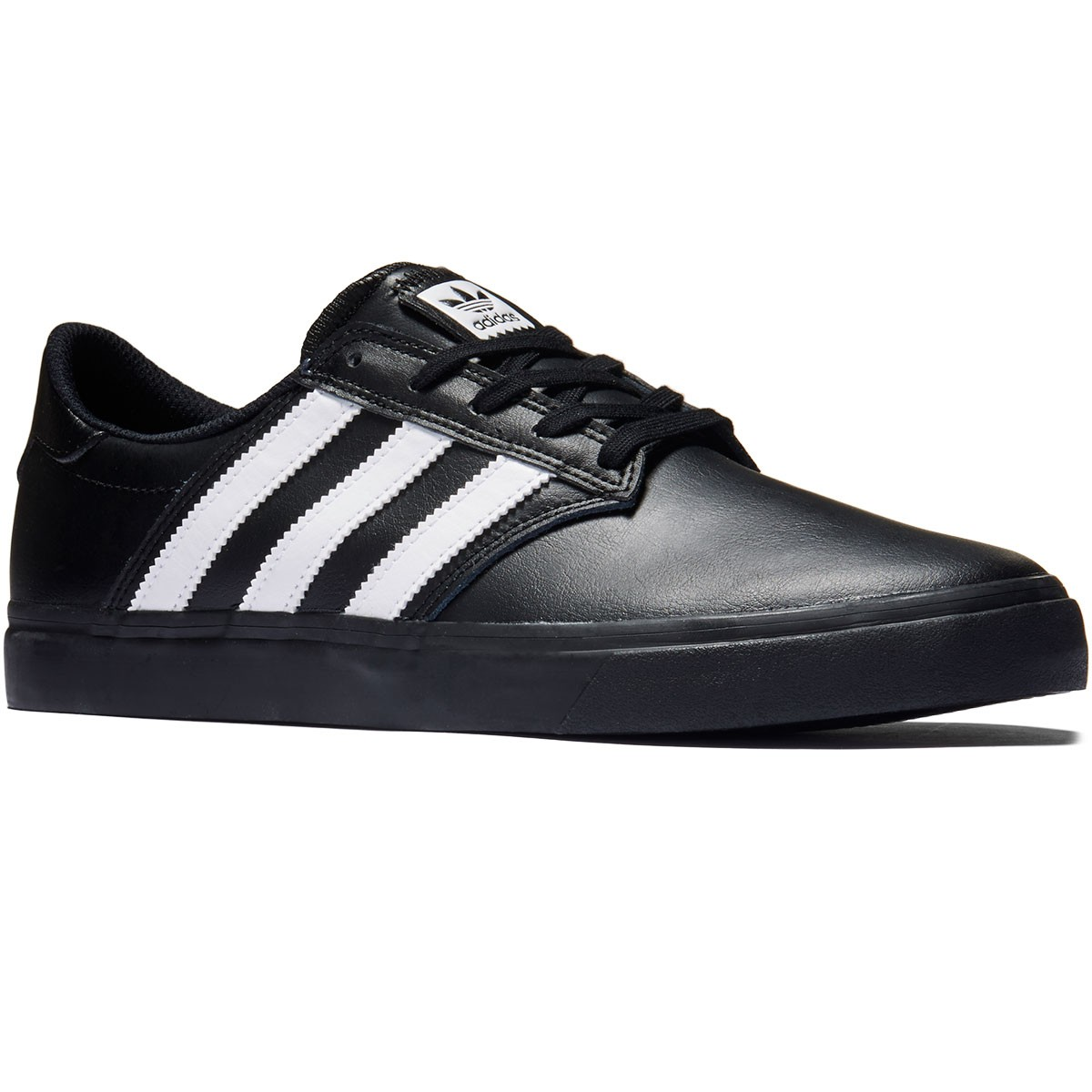 Adidas Seeley Outdoor Shoes