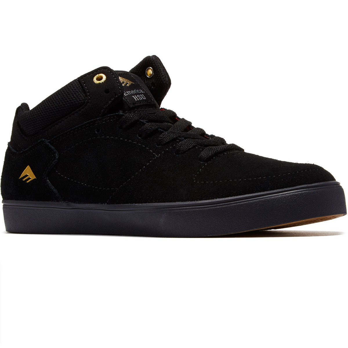 Emerica Shoes Size
