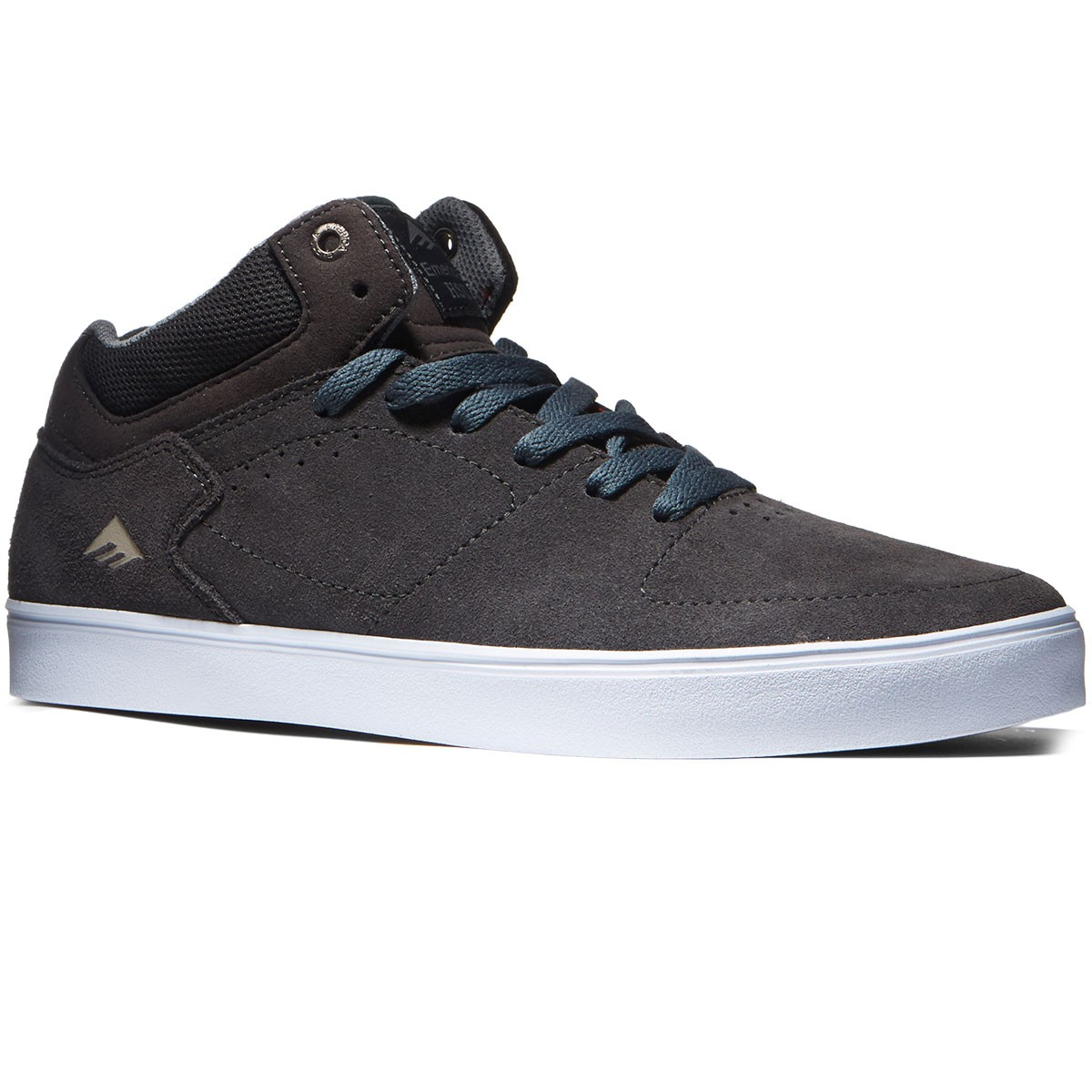 Emerica Best Shoes