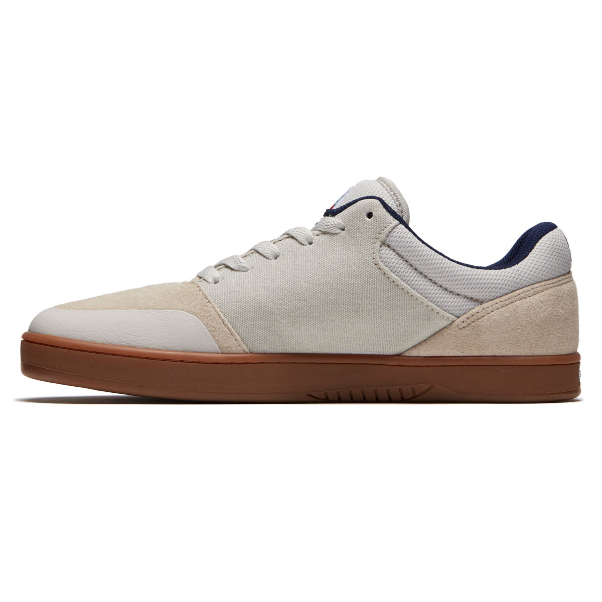 0fbcaadf1a01f0 Etnies Marana X Happy Hour Shoes - White Gum - 10.0