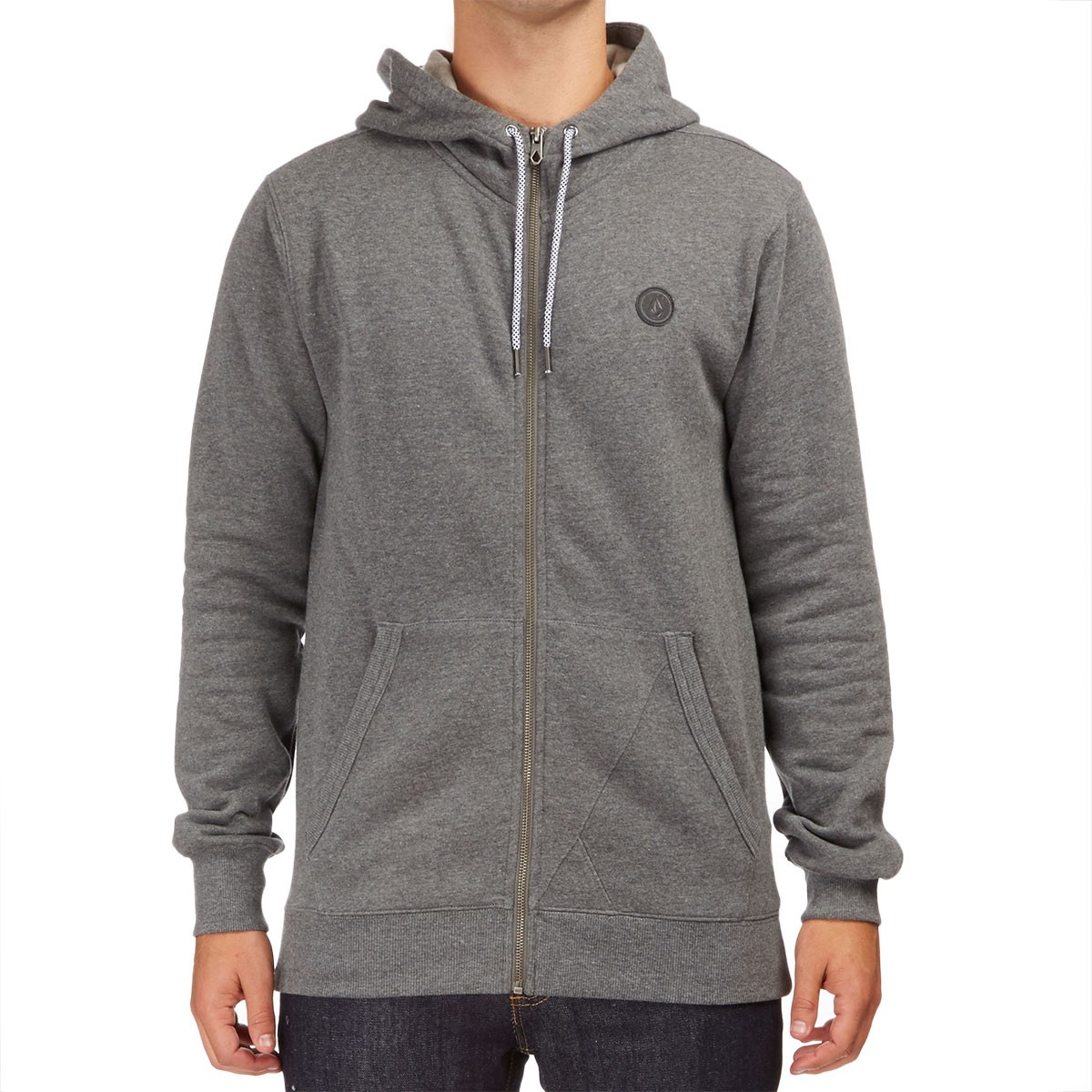 Volcom Sweatshirts And Hoodies | CCS.com