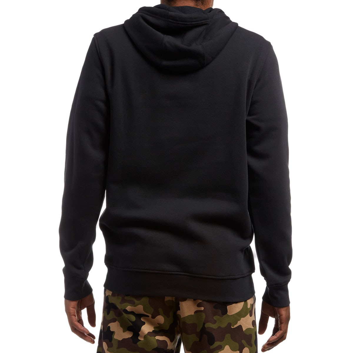 cheap adidas camo hoodie. Black Bedroom Furniture Sets. Home Design Ideas