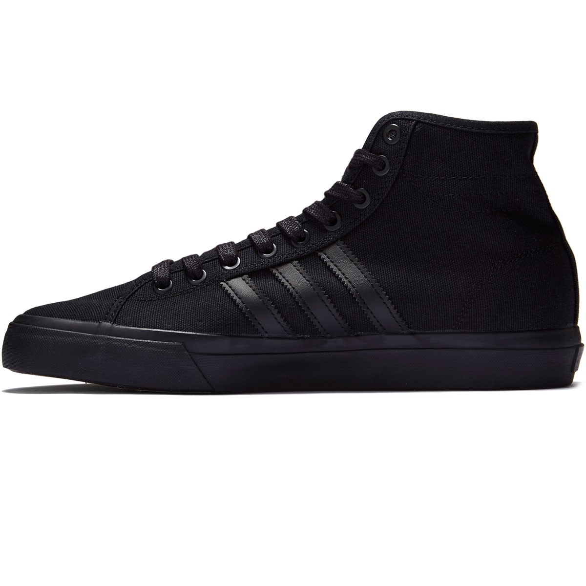 Adidas Matchcourt Shoes vita