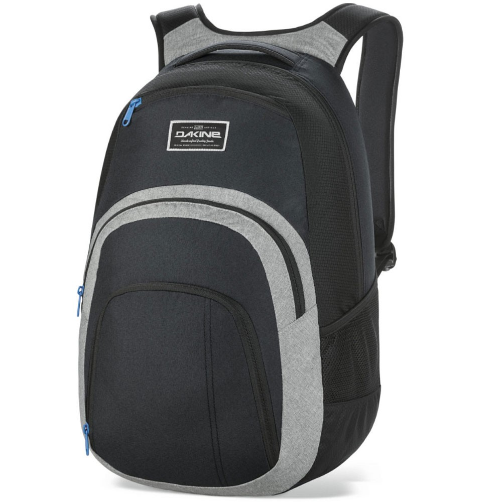 Dakine Campus 33L Backpack - Tabor 12bef151b9