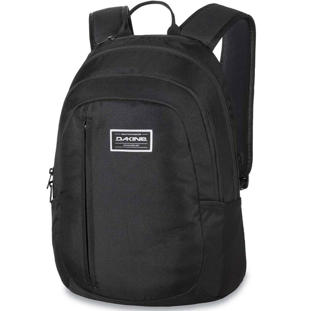 Factor 22L Backpack - Black