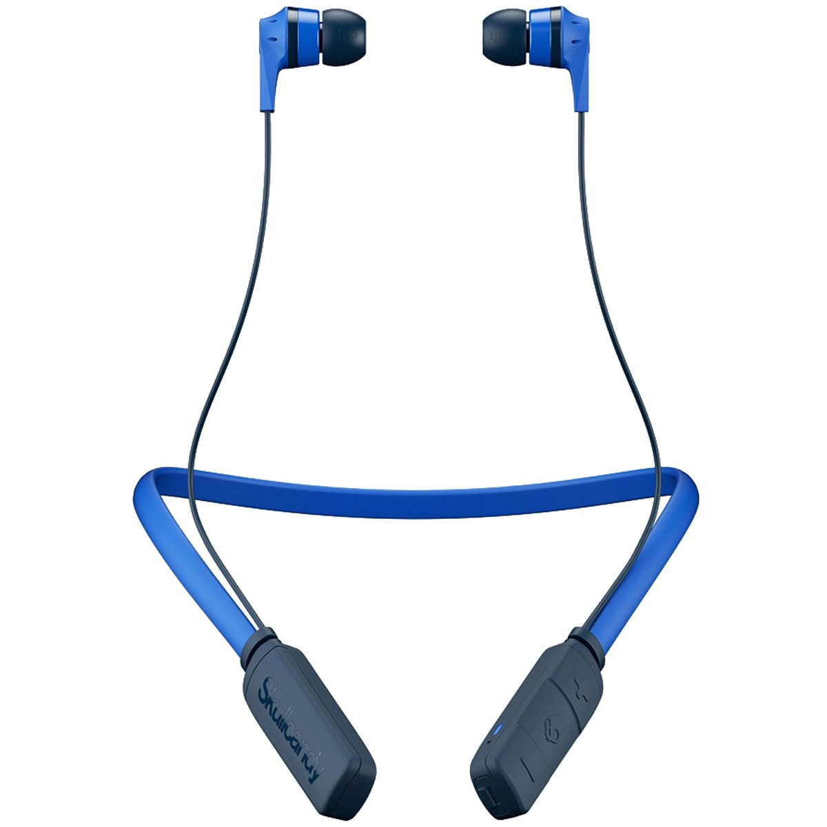 Wireless headphones bluetooth with mic - headphones skullcandy with mic