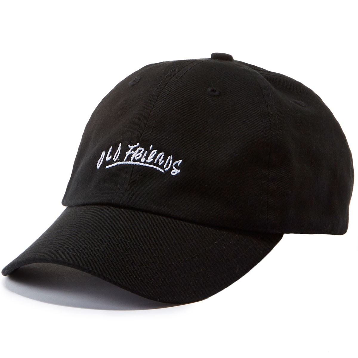 84ab9328b Old Friends Dad Hat