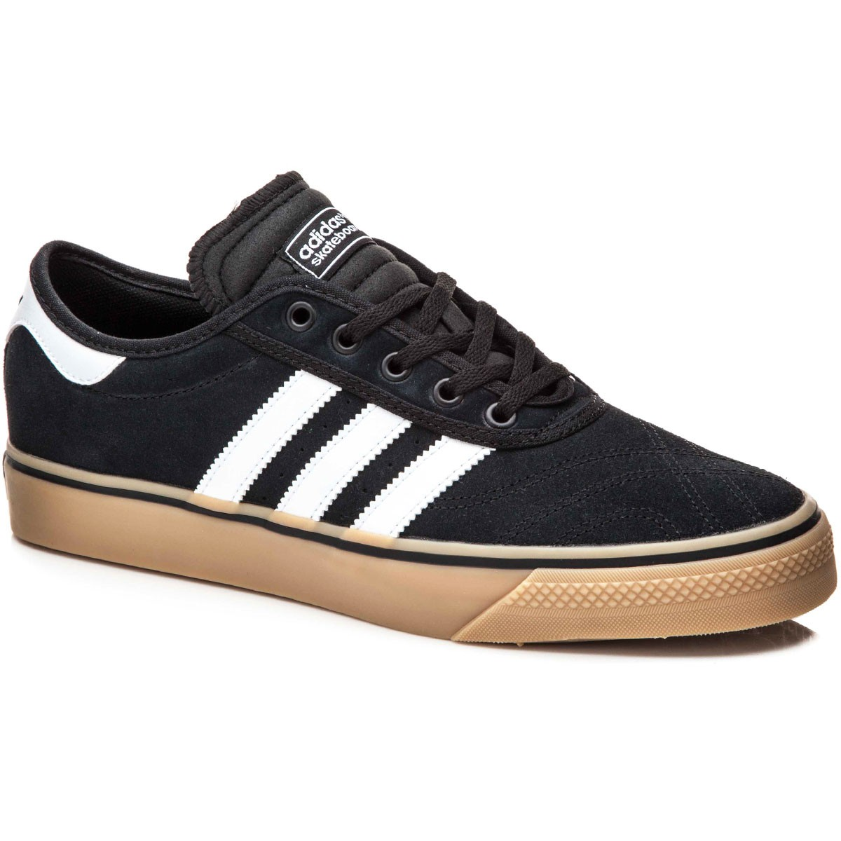 uk availability a18e6 2acfd Adidas Adi-Ease Premiere Shoes
