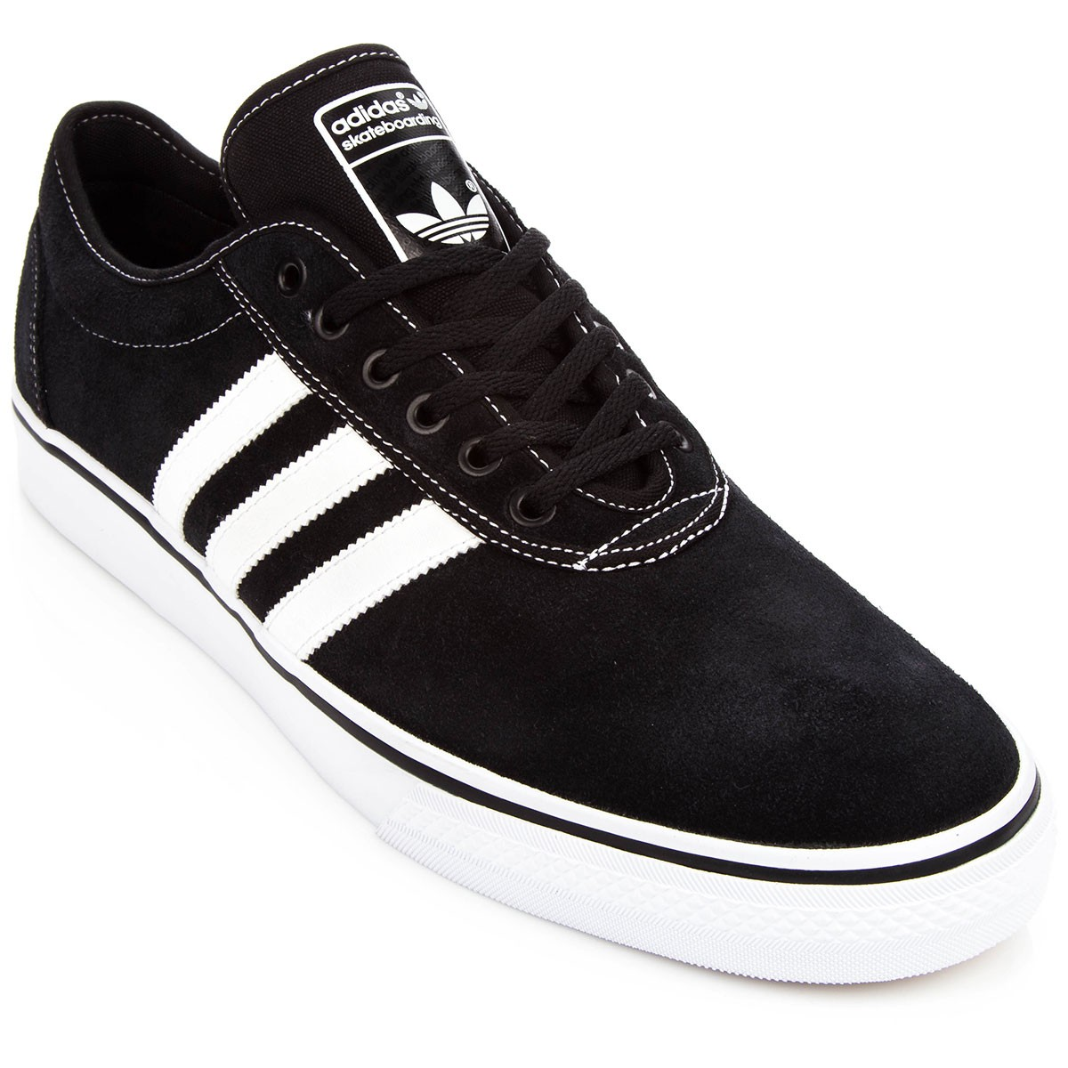 1e9b18e28dee5e Adidas Adi - Ease Shoes