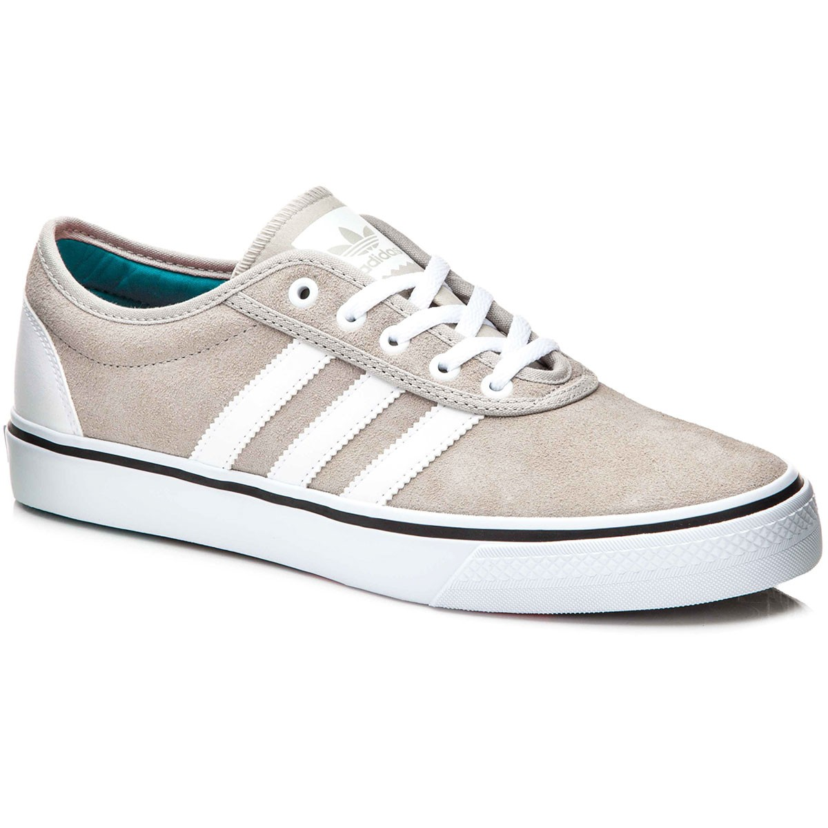 Adidas Adi Ease Skate Shoes