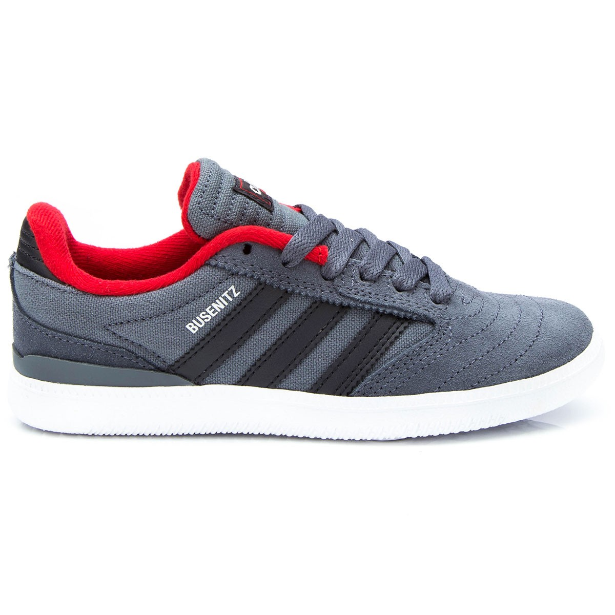 Adidas Busenitz Shoes For Sale