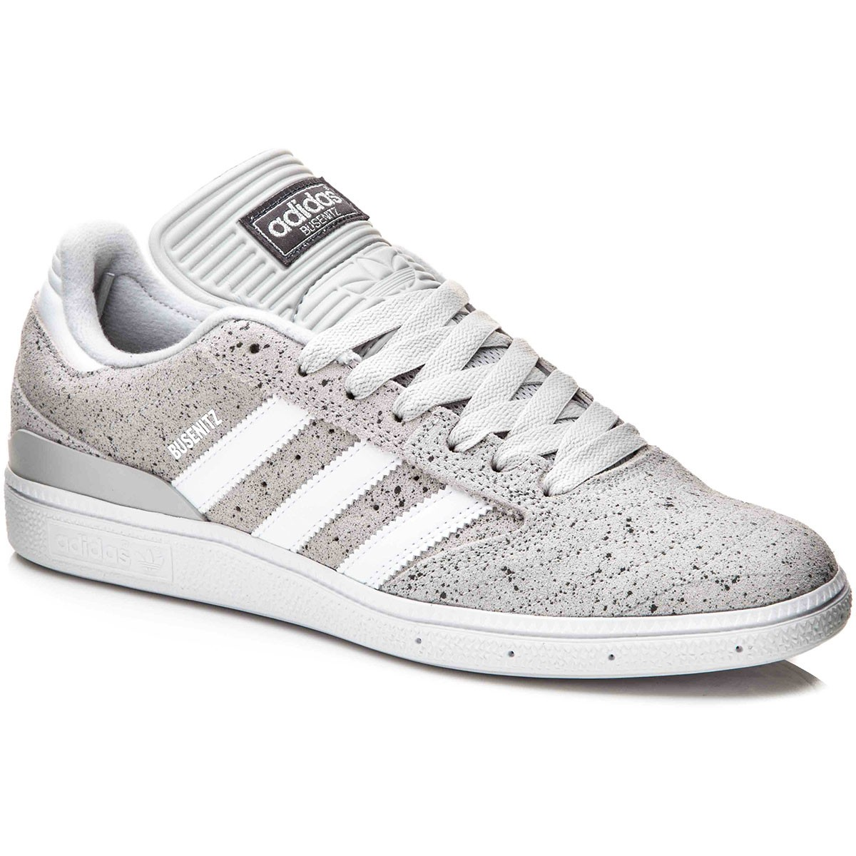 ff613f9c936 Adidas Busenitz Shoes