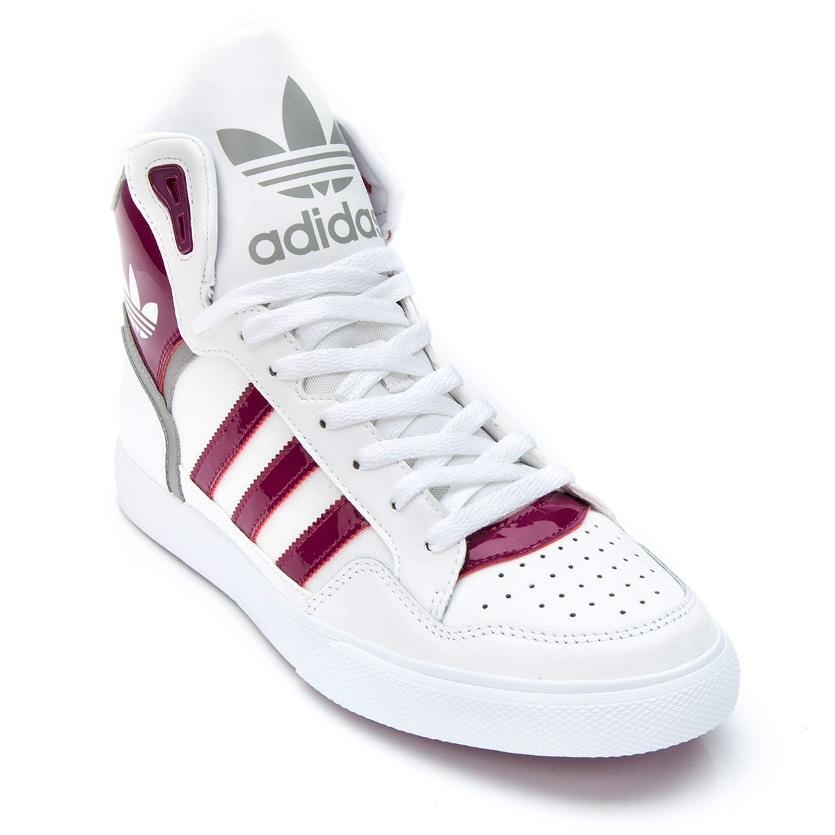 super popular 9204e 58fe5 Adidas Extaball Shoes