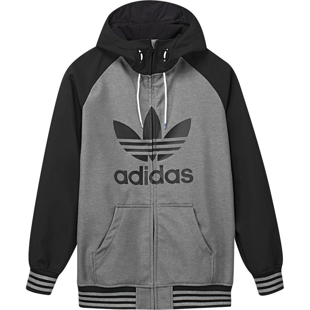 adidas-greeley -softshell-snowboard-jacket-core-heather-black-melange-1.1506881572.jpg ec2439a6e9