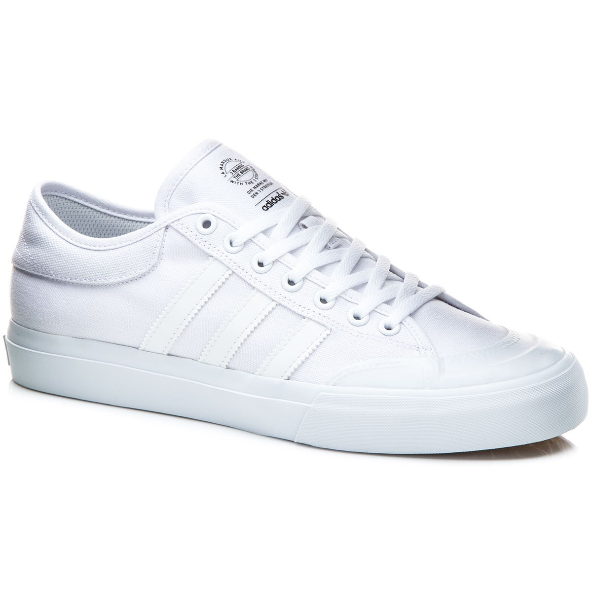 3c3d78292a3 ... where can i buy adidas shoes white d830f ee0e6