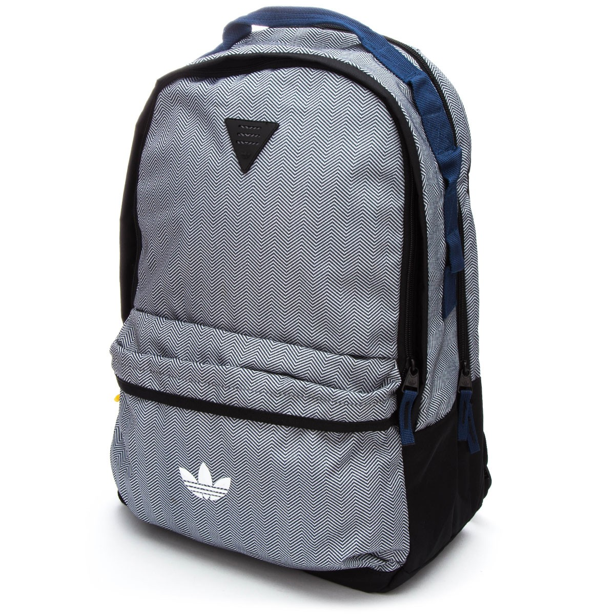 backpack adidas originals on sale   OFF51% Discounts 751874cdd7967